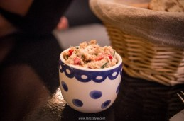 2016-10-11-restaurant-portugais-paris-1-sur-1