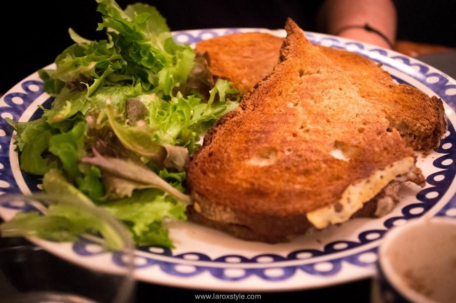 2016-10-11-restaurant-portugais-paris-snack-1-sur-1