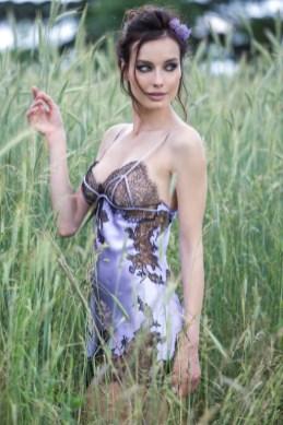 marjolaine-lingerie-lavande_noir-blog-laroxstyle