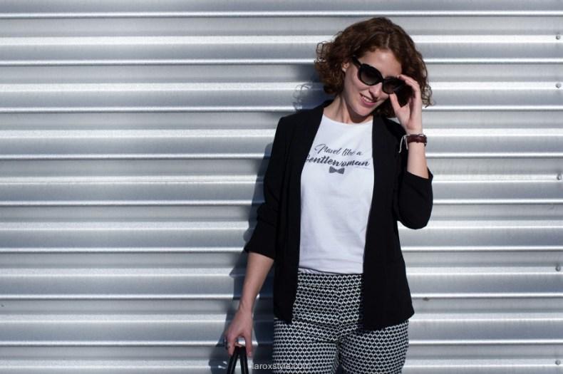laroxstyle blog mode lyon - arsene et laurent t-shirt a message (8 sur 27)