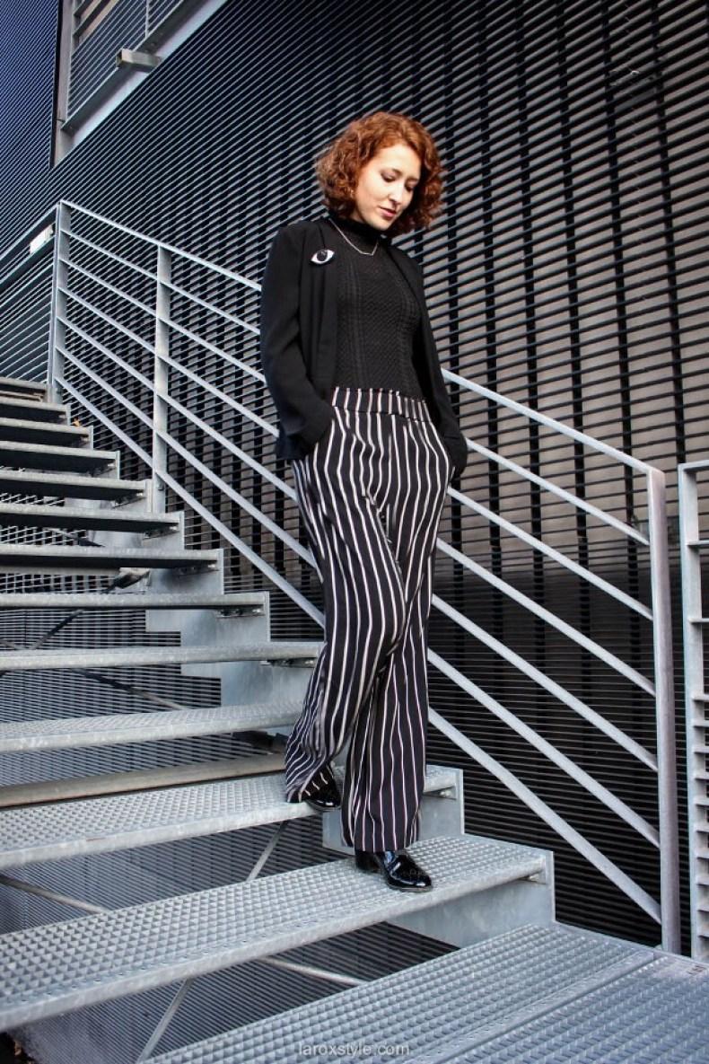 laroxstyle - blog mode lyon look pantalon fluide (14 sur 29)