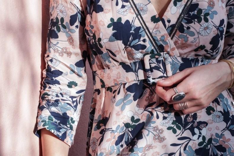 laroxstyle blog mode lyon - robe petite française en santiags (18 sur 21)