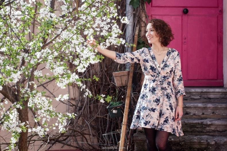 laroxstyle blog mode lyon - robe petite française en santiags (5 sur 21)