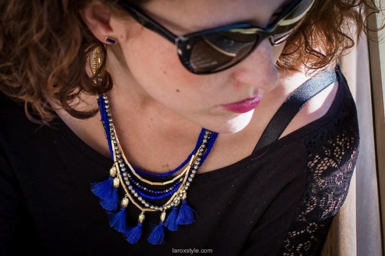 laroxstyle blog mode lyon - Apero vin et bijoux au luminarium (1 sur 1)-4.jpg