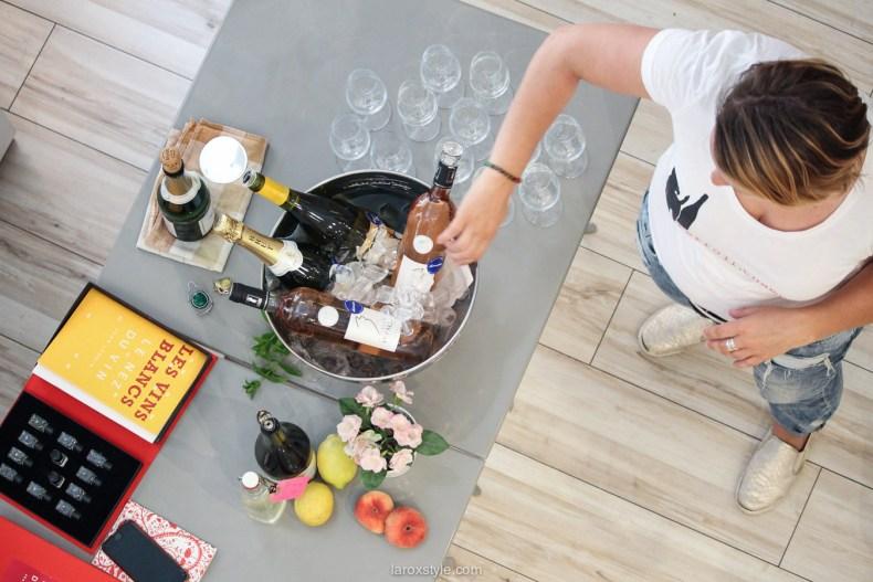 laroxstyle - blog mode lyon - apero vin et bijoux metoz (1 sur 55)
