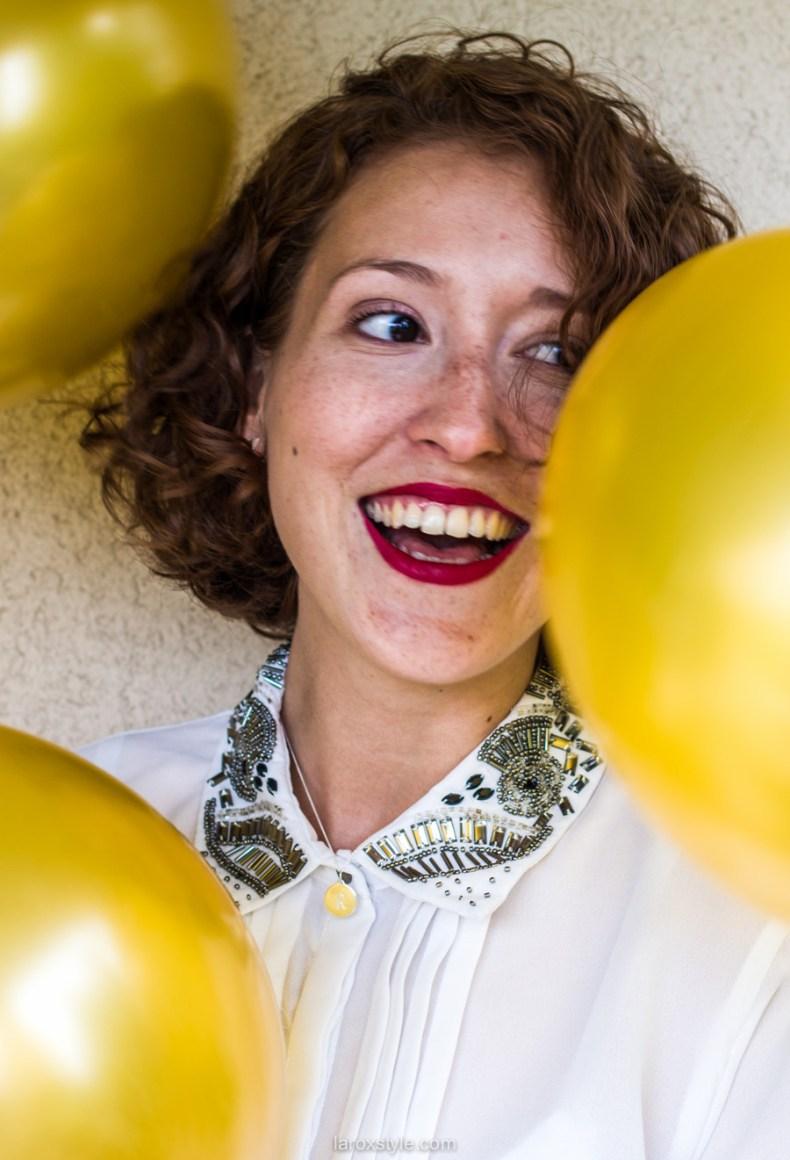 blog mode lyon - anniversaire du blog - ballons - concours (4 sur 17)