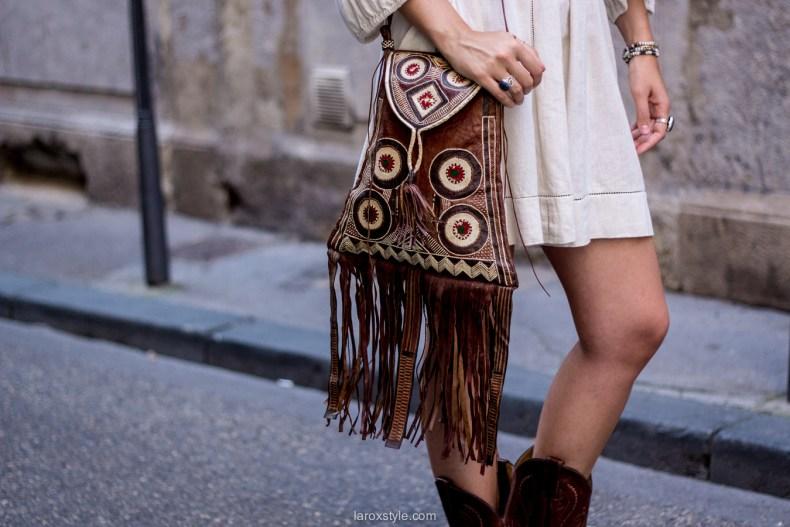 look vintage - love me tender - blog mode lyon