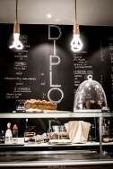 diploid - cafe lyon - blog lifestyle lyon - laroxstyle-8