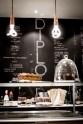 diploid - cafe lyon - blog lifestyle lyon - laroxstyle-8