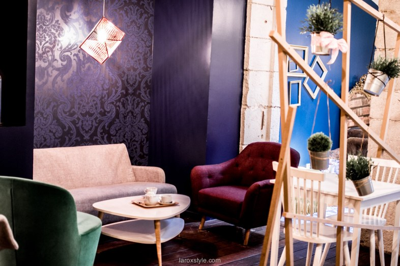 jeannine et suzanne - cafe lyon - blog lifestyle lyon - laroxstyle-7
