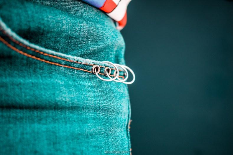 details mode jean anneaux
