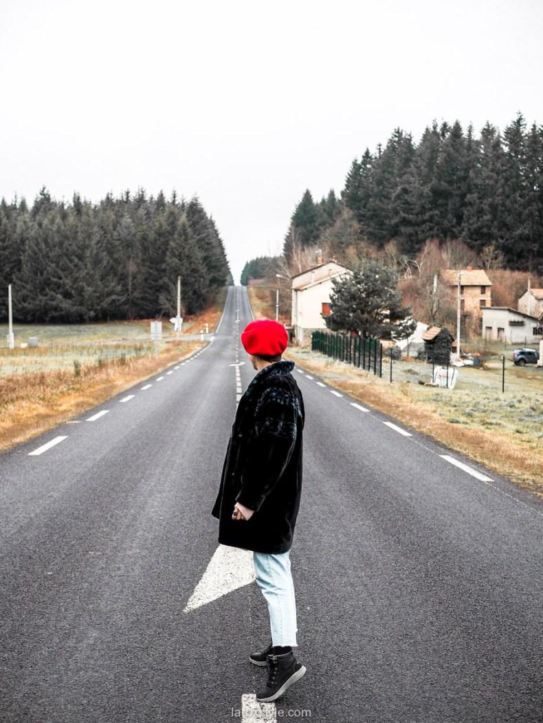 que faire 3 jours en auvergne - voyage slow life - blog lifestyle -12.jpg