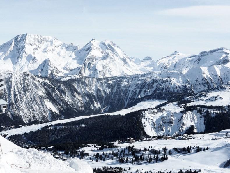Une journee de ski tout compris au depart de Lyon avec Skimania - sejour courchevel lyon-1