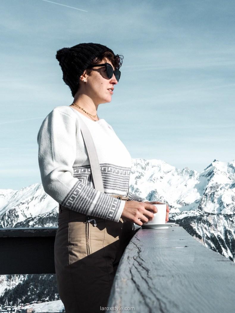 Une journee de ski tout compris au depart de Lyon avec Skimania - sejour courchevel lyon-11.jpg