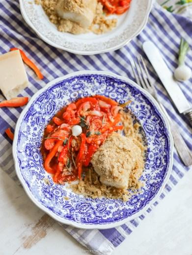 une semaine repas facile et rapide avec kitchen daily-11