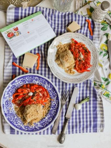 une semaine repas facile et rapide avec kitchen daily-12