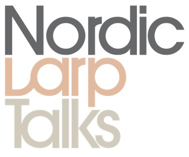 What is Nordic LARP?