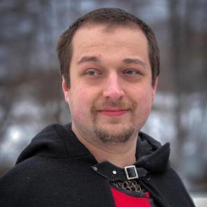 Ivan Zalac