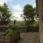 Oakraven Rear Garden