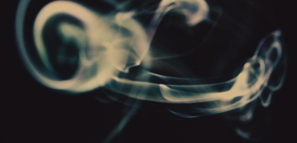 LARPBook Show Episode 47: Mo Smokin!