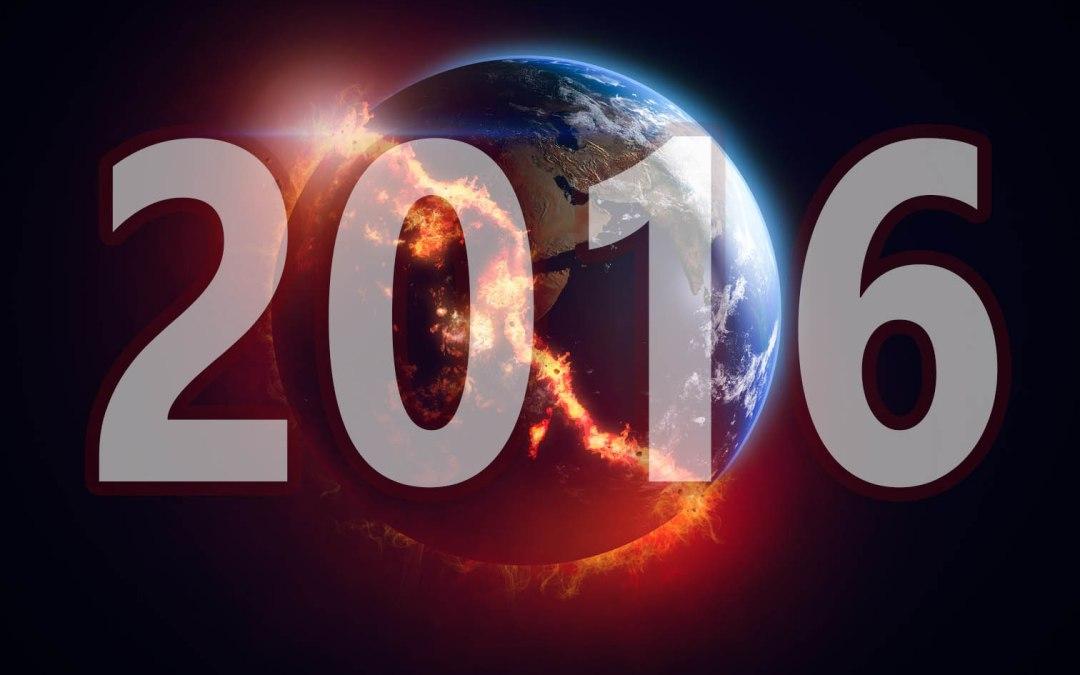 LARPBook Show Episode 48: LARP 2016