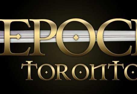 Epoch Toronto