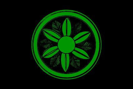 Jade Lotus (Amtgard)