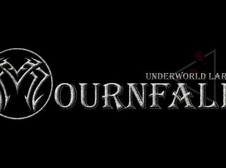 Underworld LARP: Mournfall