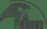 logo-horuskosice
