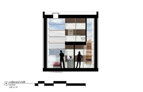 loft_final_presentation_Page_3