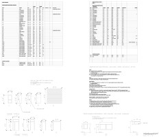 Spec. 990 Rev. A (IFR)small_Page_11