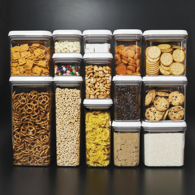 WWL-oxo-pop-containers.jpg.rend.hgtvcom.1280.1280