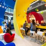 Про технические интервью в Google (и не только)