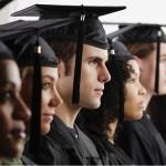 Работа в Google: Про высшее образование