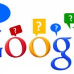Хочу работать в Google: Почему у Васи не получается?