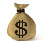 Хочу работать в Google: Какая у меня будет зарплата?