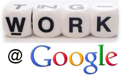 work-at-google