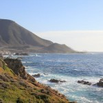 Фотоотдых. Калифорния: вдоль и поперек