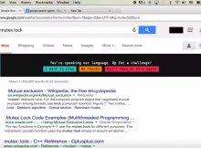 google_screen