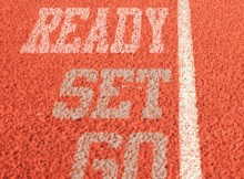 readysetgo--square