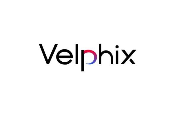 Velphix