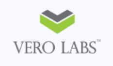 Vero Labs Logo