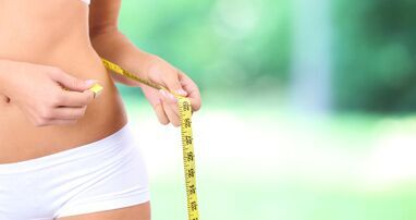 Inch Loss with Phen375