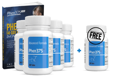Phen375 Offers