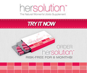 HerSolution Offers  Order