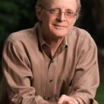 Psychoneuroimmunology researcher Dr. James Pennebaker