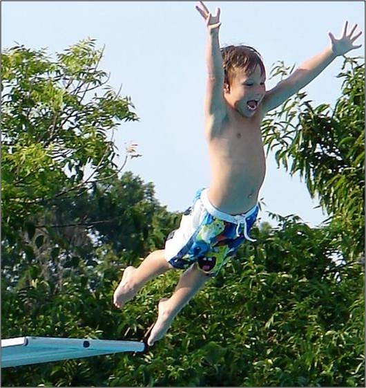 Jumpingin2