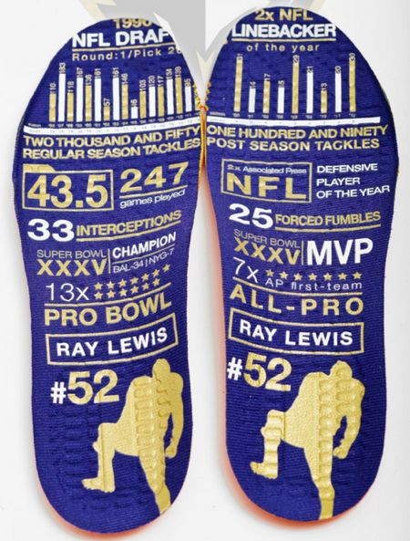 Ray-Lewis-Super-Bowl-cleats-3