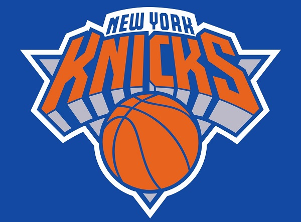 Image result for knicks logo