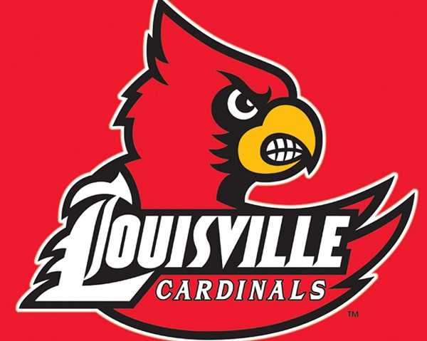 Louisville, Maryland both lose in night of college basketball upsets